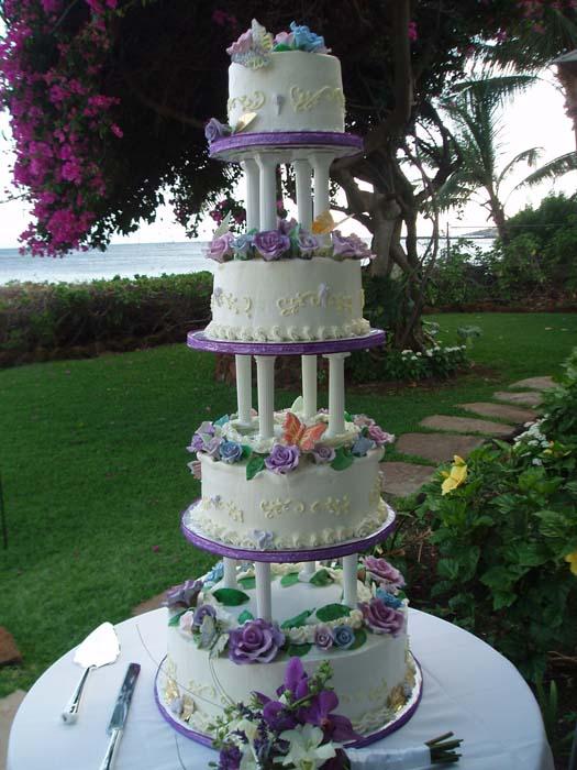 great-cake20.jpg