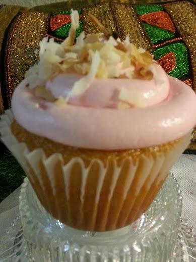 pinkcupcake.jpg