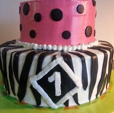 pinkzebrafisrtbirthday.jpg