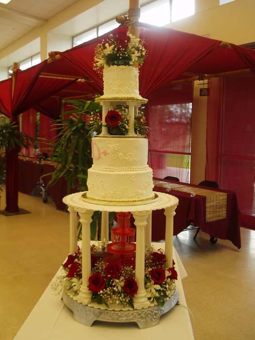 great-cake23.jpg