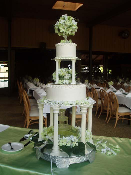 great-cake15.jpg