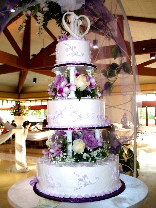 great-cake26.jpg