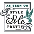 style-me-pretty-logo-small.jpg