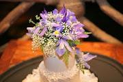 FlowercakeRenata.jpg
