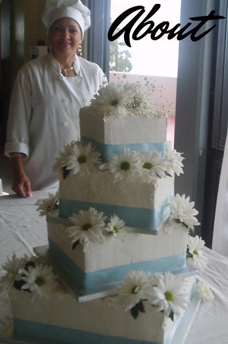 baker10.jpg