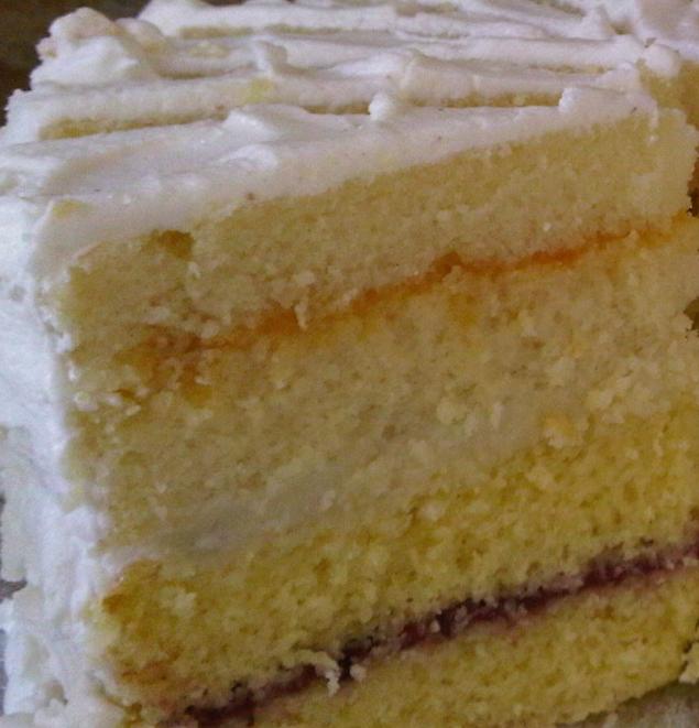 cakeslice wt.jpg