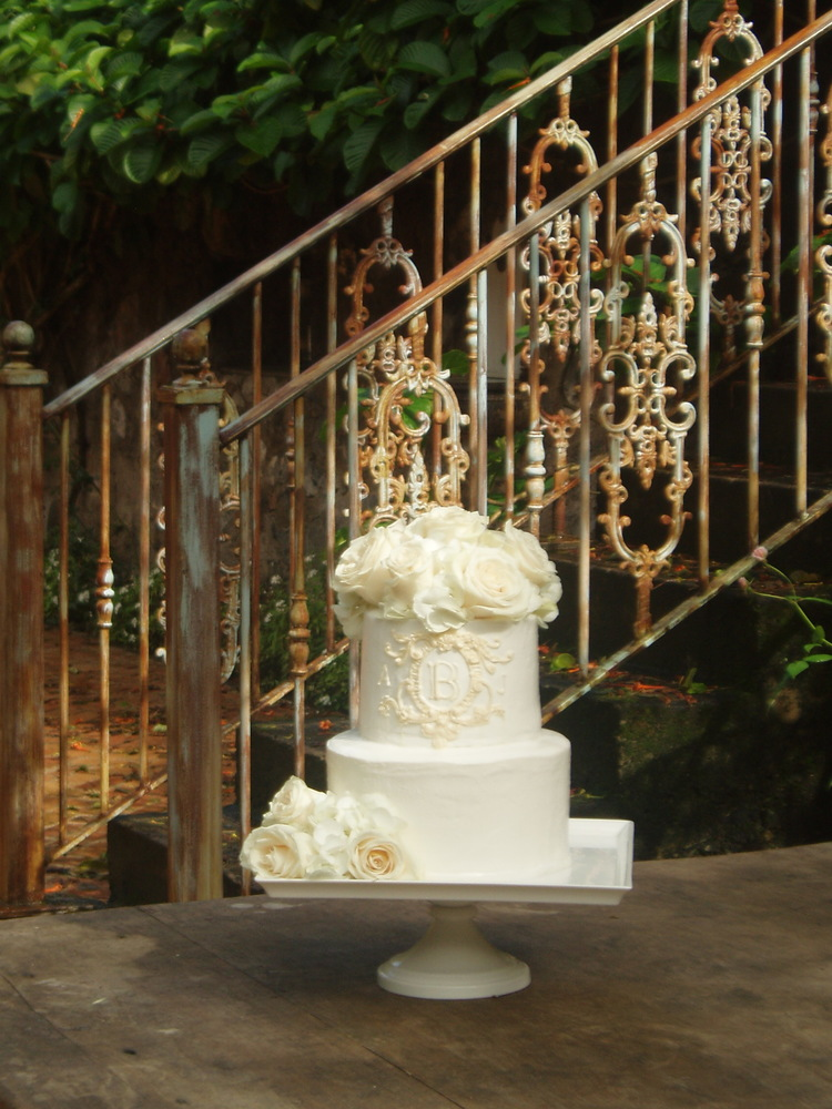 Cake and Iron ramp 2013.jpg
