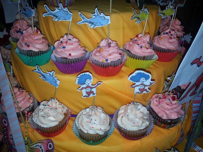 whwcupcakes.jpg