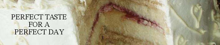 cakeslice11.jpg