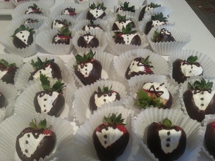 groomstrawberries.jpg