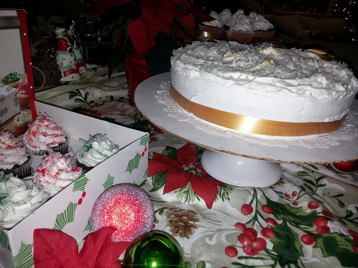 Christmas cup b.jpg