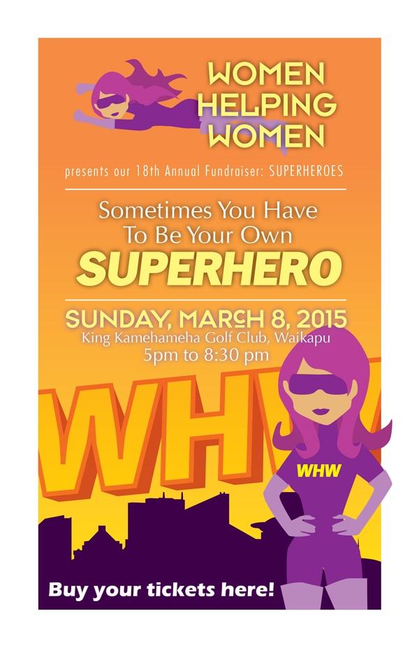 WHW2015-event-banner.jpg