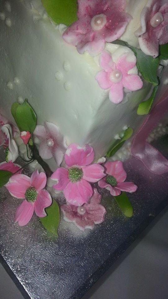 pinkpetals2tb.jpg