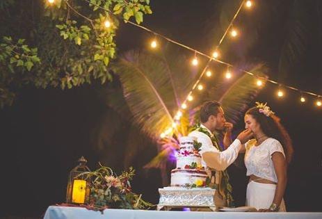 bride 6.jpg