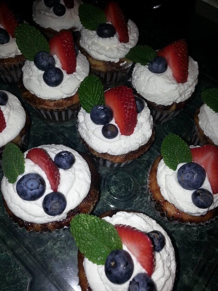 fruitcups.jpg