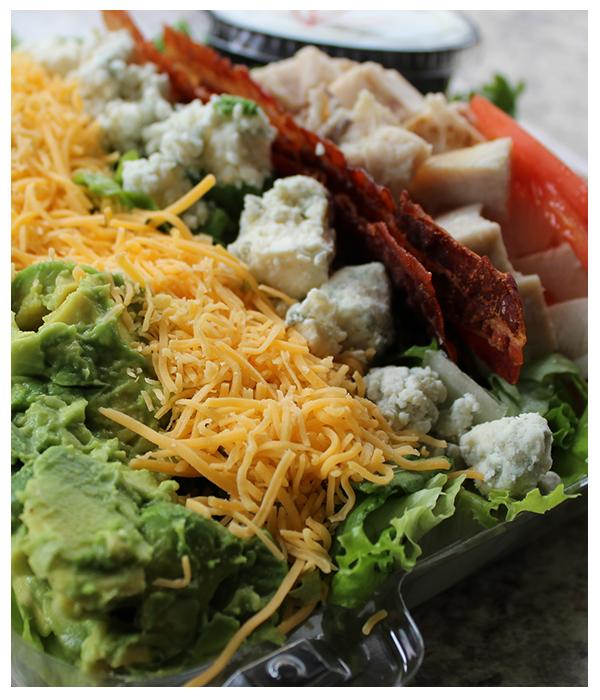 salad2-crop-hmpg.png