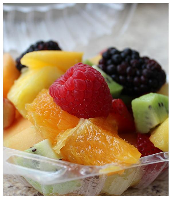 fruitsalad2-crop-hmpg.png