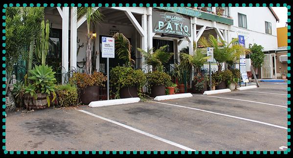 parking-border-hmpg.png