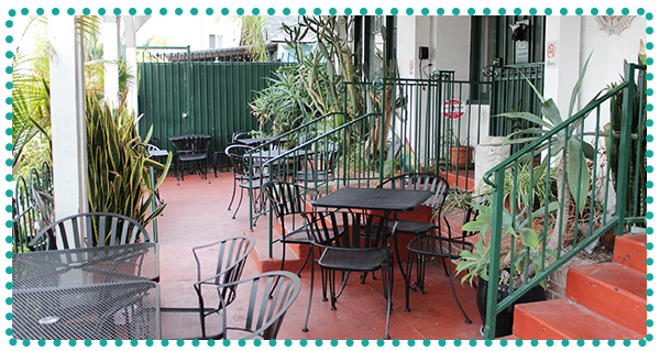 patio-border-hmpg.png