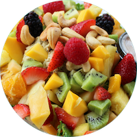 fruit_salad-circle-200.png