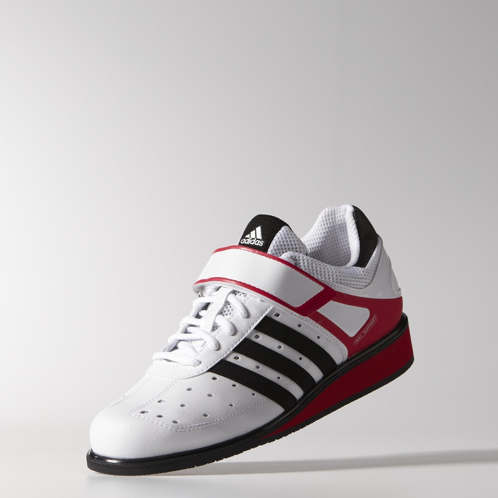 adidas weight lifting shoes