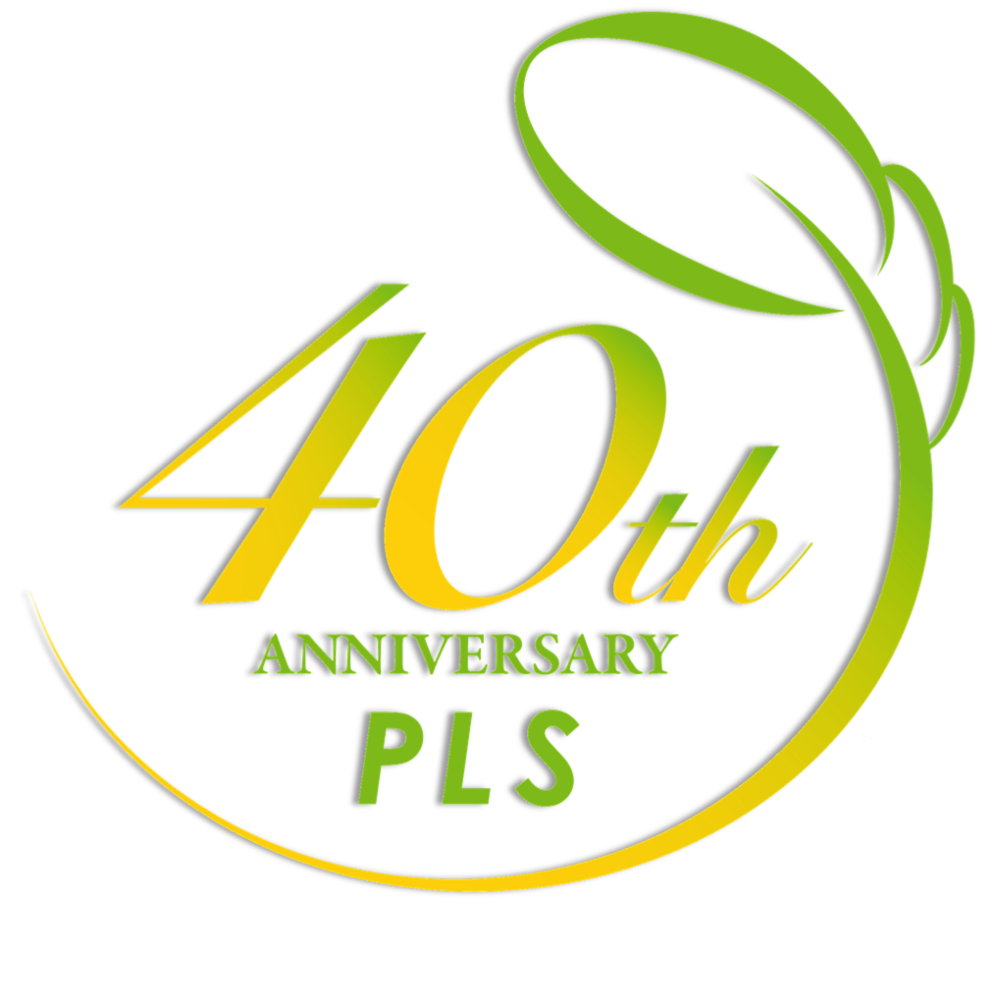 pls40thlogo_cs6b.png
