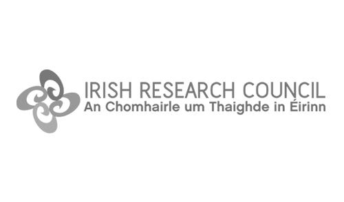 IrishResearch.png