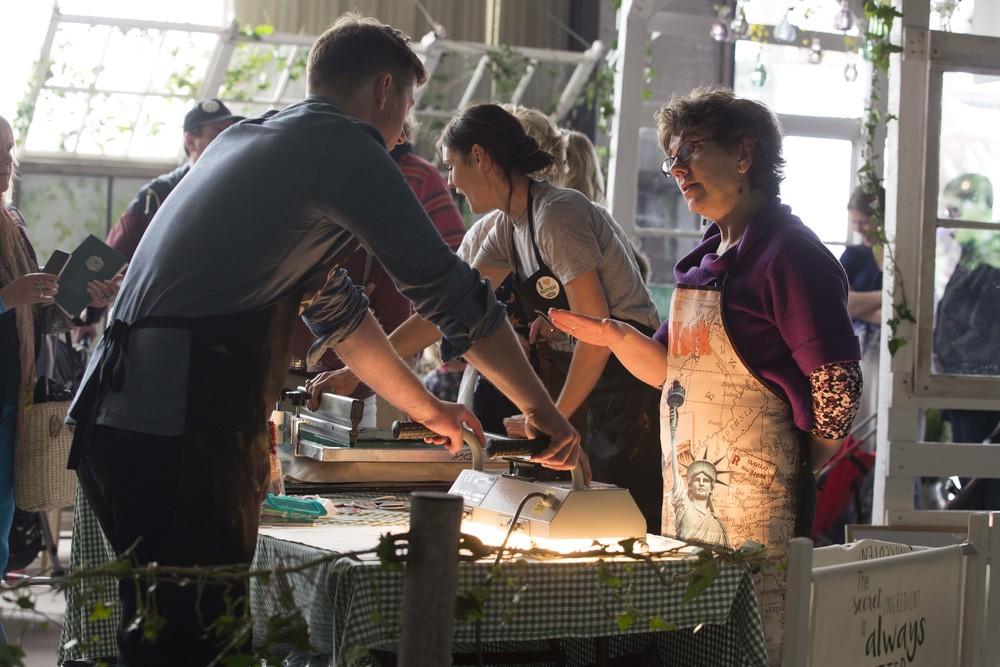 CMK21052016 Kerrygold Ballymaloe Litfest_Kerrygold Area45.jpg