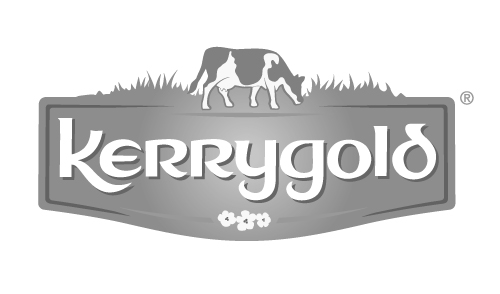 kerrygold-logo.jpg