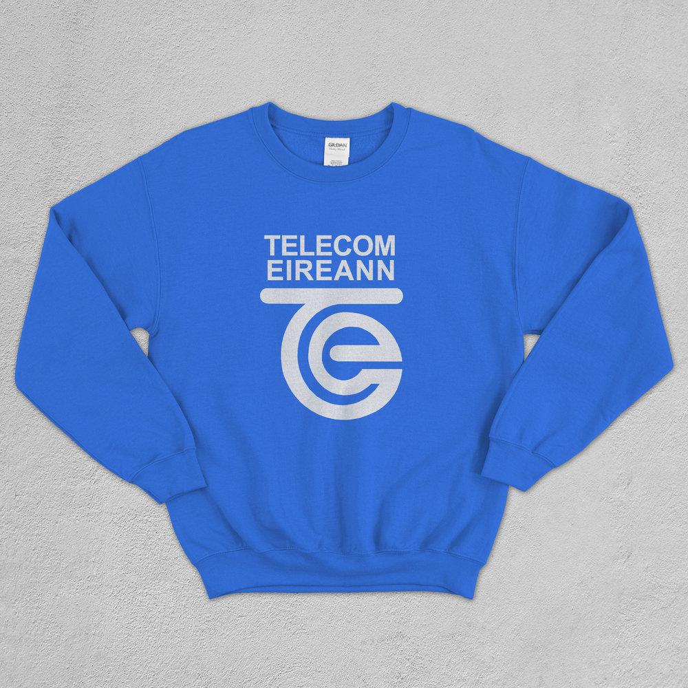 crew_telecom_blue.jpg
