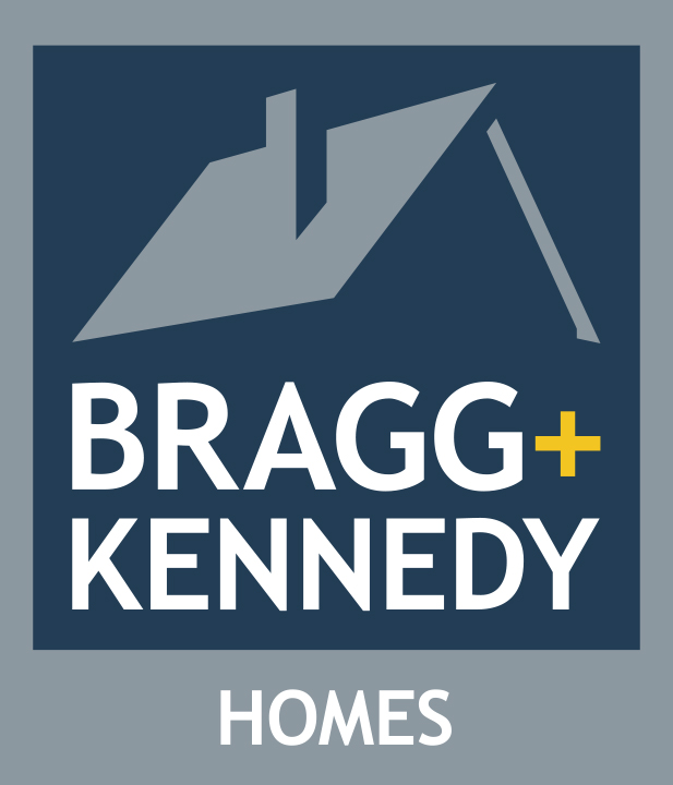 Bragg + Kennedy Homes
