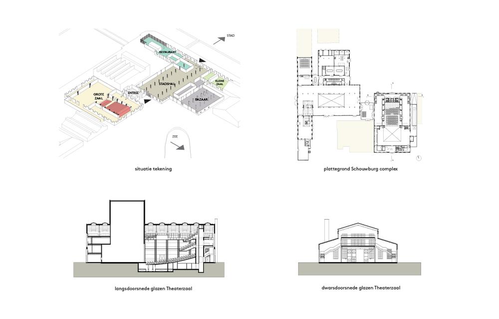 Den-Helder-tekeninngen-van-Dongen-Koschuch-Architects-and-Planners.jpg