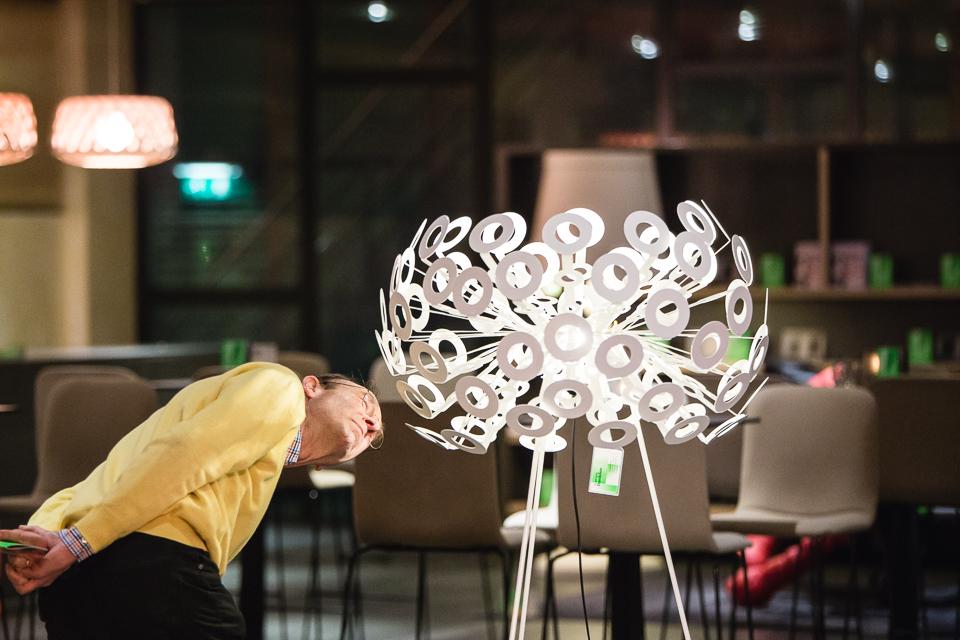 Philharmonie Haarlem x Dutch Design 2017 webversie 16.jpg