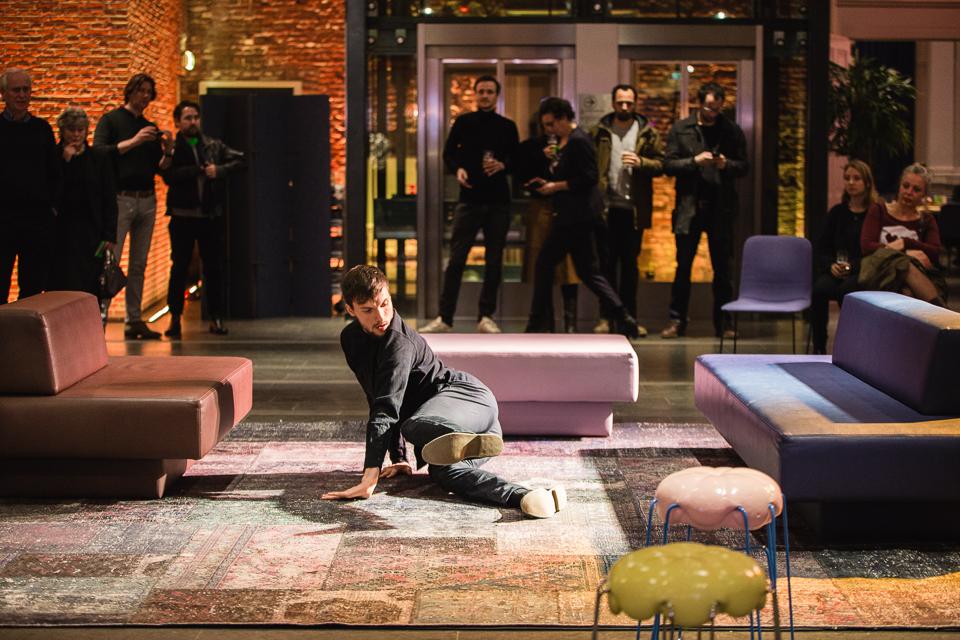 Philharmonie Haarlem x Dutch Design 2017 webversie 46.jpg