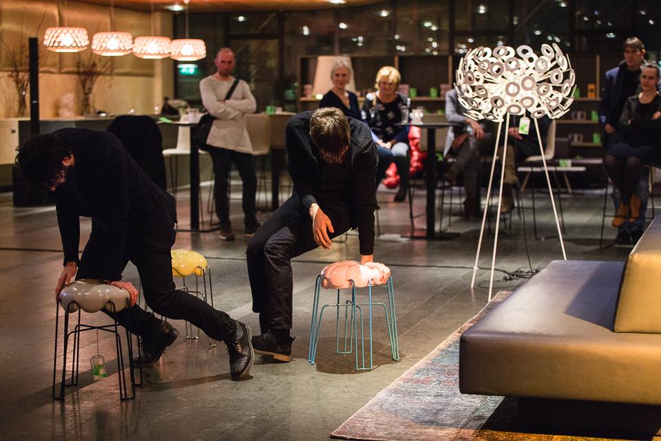 Philharmonie Haarlem x Dutch Design 2017 webversie 50.jpg