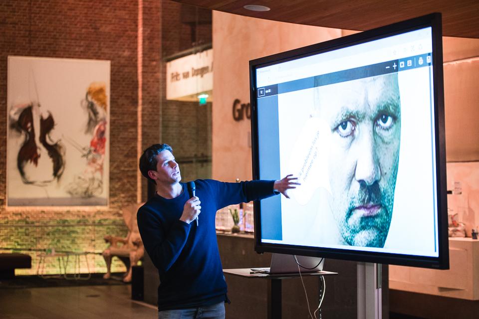 Philharmonie Haarlem x Dutch Design 2017 webversie 40.jpg