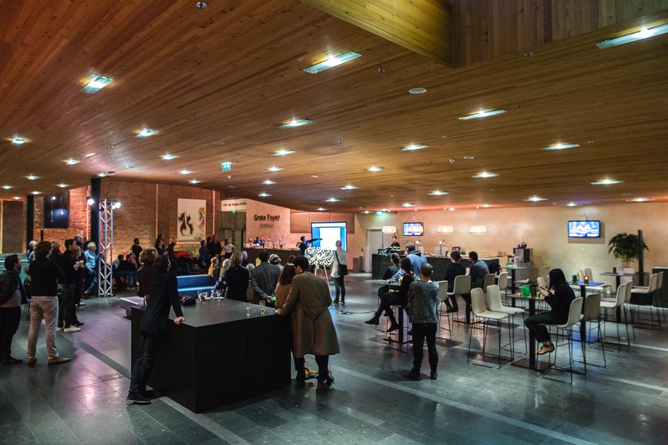 Philharmonie Haarlem x Dutch Design 2017 webversie 43.jpg