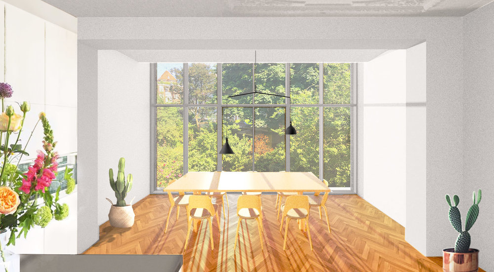 Interior Render light.jpg