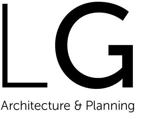 Blog Lg Architecture Planning