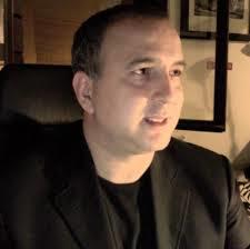 Luciano Gamberini