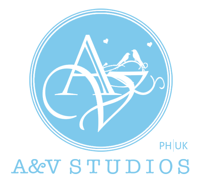 A&V Studios| Wedding Photographer| wedding Videographer| Based in Manila Philippines and Guildford Surrey England UK|