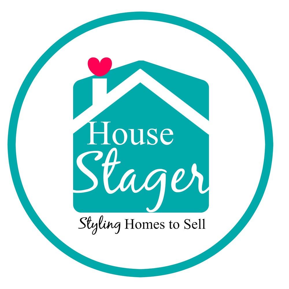 HouseStager_LOGO