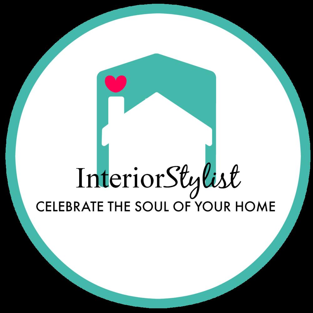 Connect_InteriorStylist