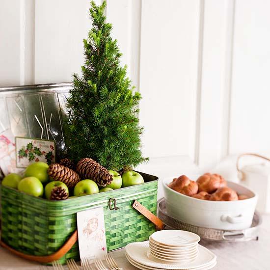 Christmas_buffet