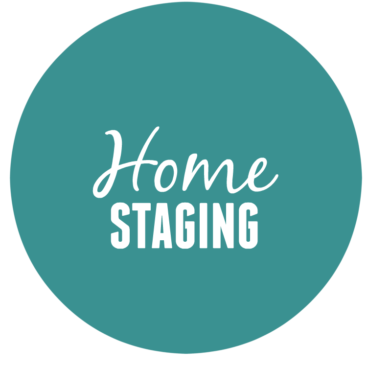 HOME_STAGING_1_logo.png