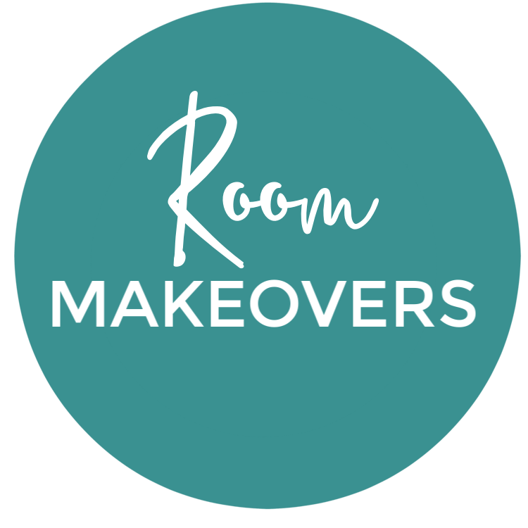 ROOM_MAKEOVER_logo.png