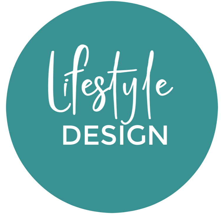 lifestyle_design_logo.png