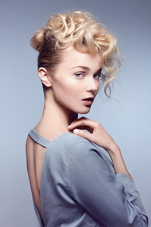ProHair&Beauty