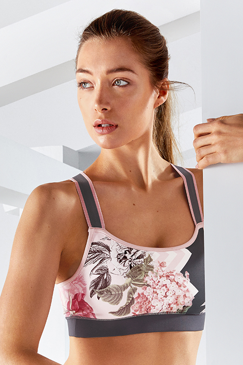 Fit-to-a-T SS18