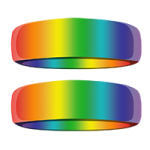Marriage-Equality-Logo-200x200-Transparent-150x150.png